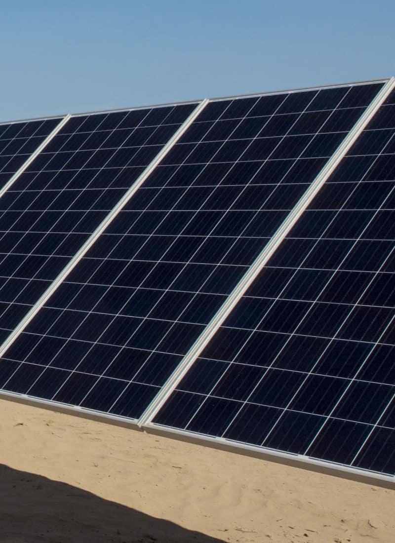 3d impianti fotovoltaici sassari