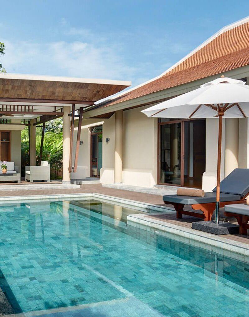 3d impianti realizzazione piscine sassari