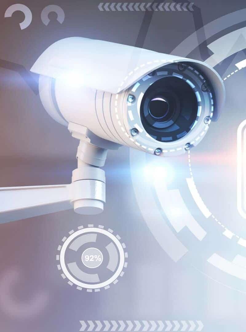 3d impianti sassari videosorveglianza (1) (1)