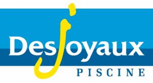 desjoyaux-piscine-logo